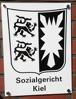 Sozialgericht Kiel